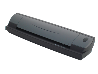 Docketport 488 Mobile Scanner
