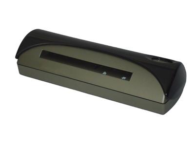 Docketport 667 mobile scanner